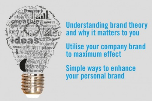 Top tips on B2B Branding