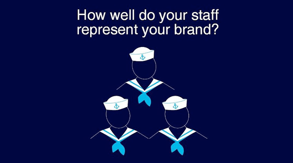 how-well-do-your-staff