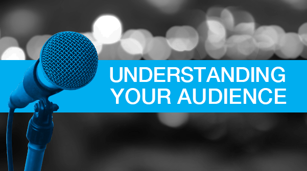 understanding-your-audience